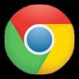 Chrome 280